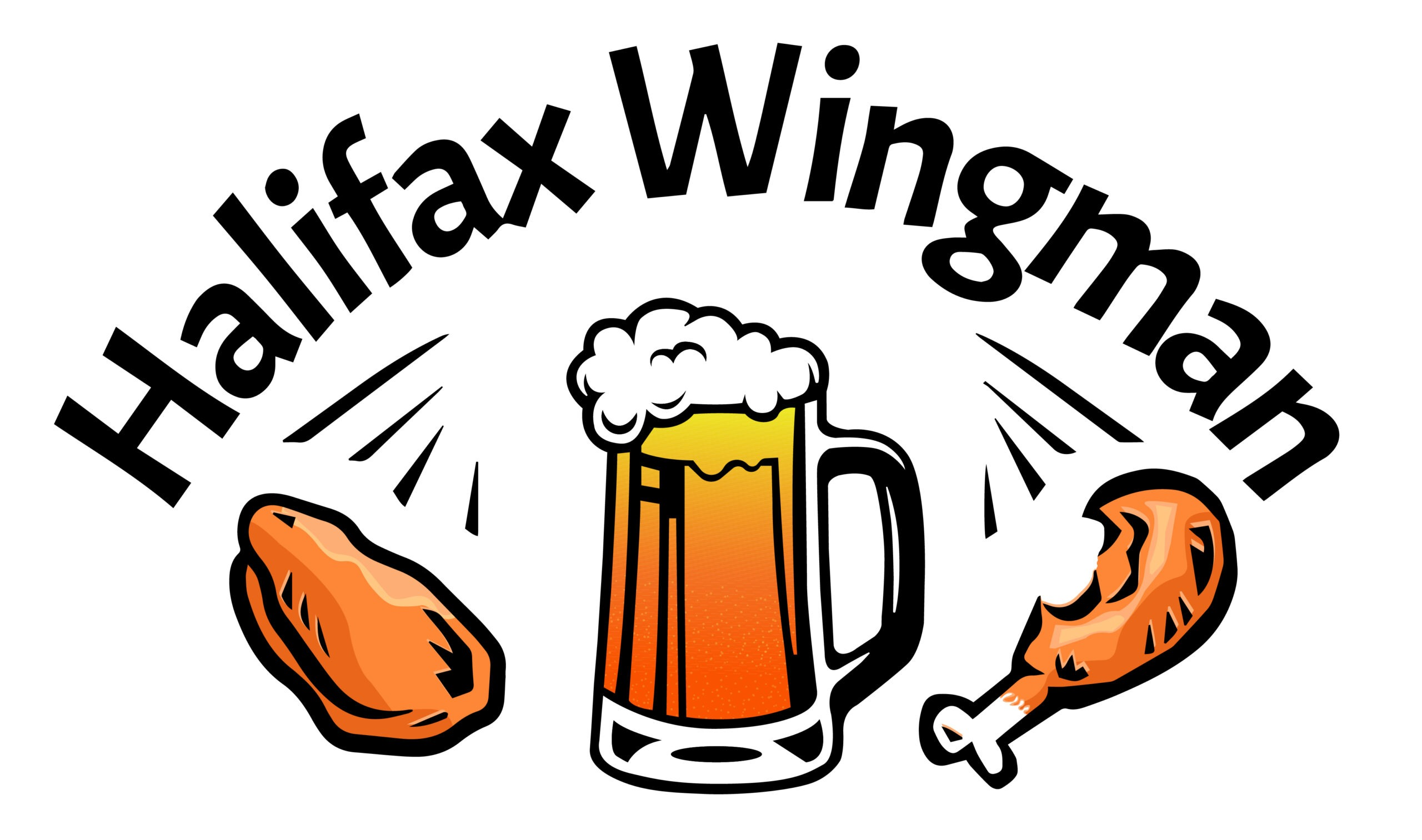 Halifax Wingman